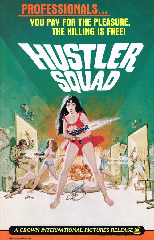 Hustler Squad Pressbook _0