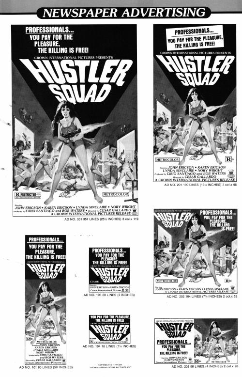 Hustler Squad Pressbook04
