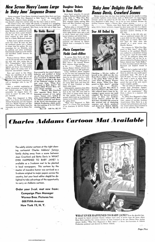 Whatever Happened to Baby Jane Pressbook_01