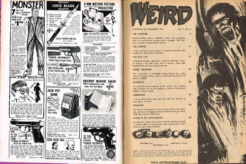 Weird Issue V5-6_000002