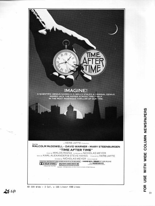Time After Time Pressbook_22