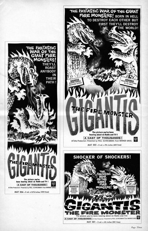Gigantis Pressbook 01