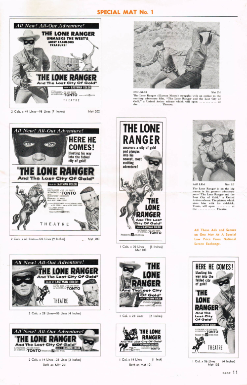Lone Ranger Pressbook_000009