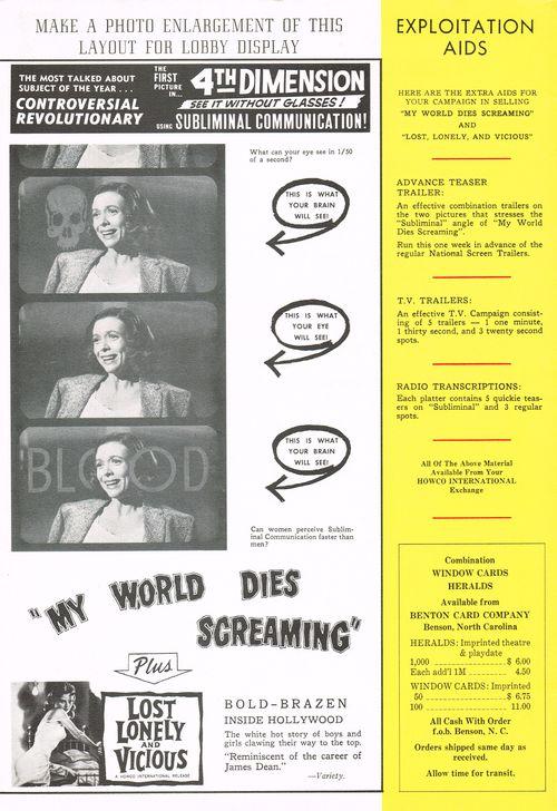 My-world-dies-screaming-pressbook-bc