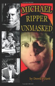 Michael-ripper-book