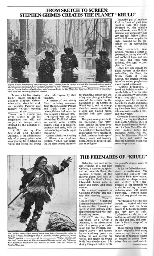 Krull-pressbook-4