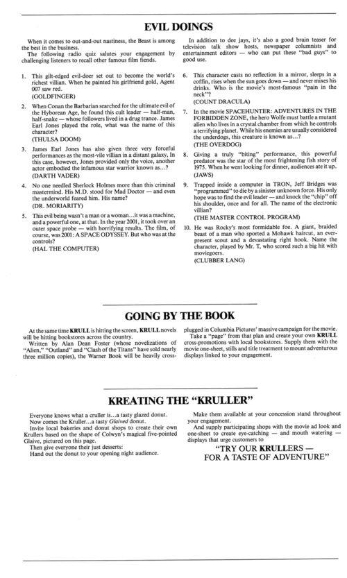 Krull-pressbook-14
