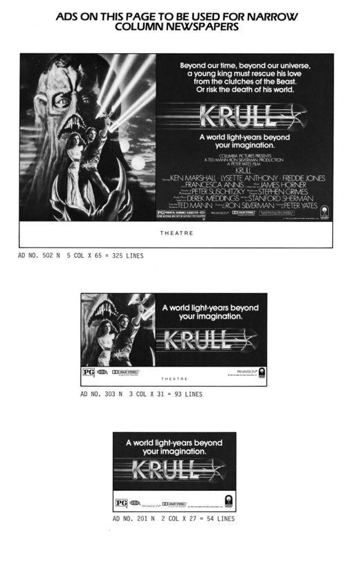 Krull-pressbook-23