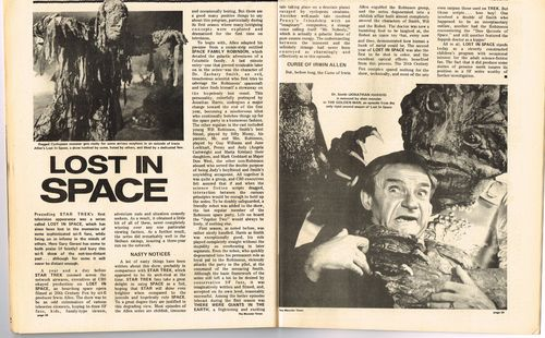Monster-times-collectors-special-15