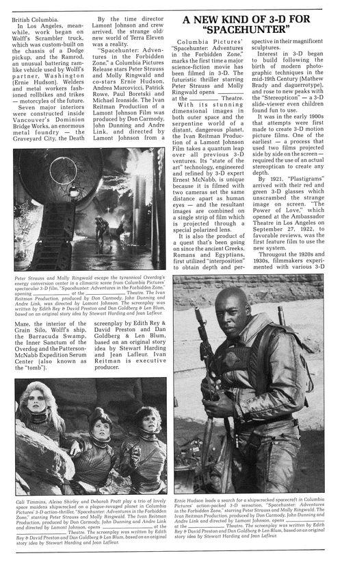 Spacehunter-pressbook-5