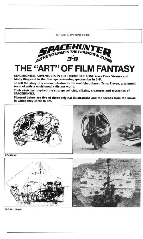 Spacehunter-pressbook-8
