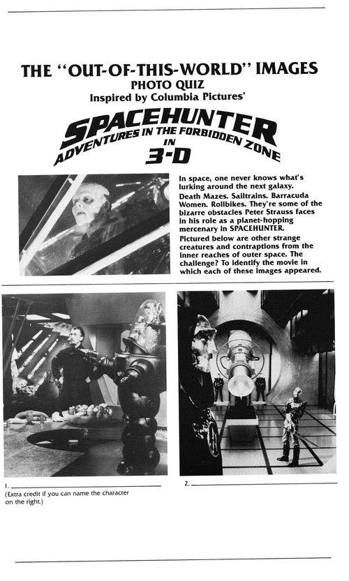Spacehunter-pressbook-11
