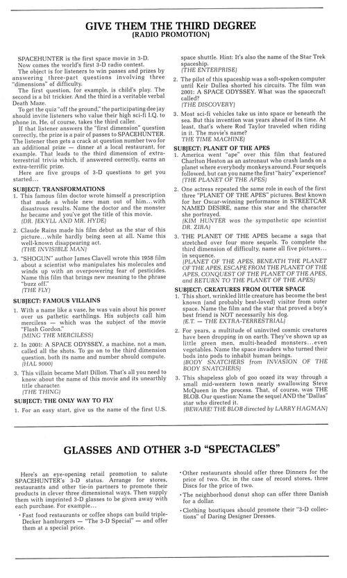 Spacehunter-pressbook-15