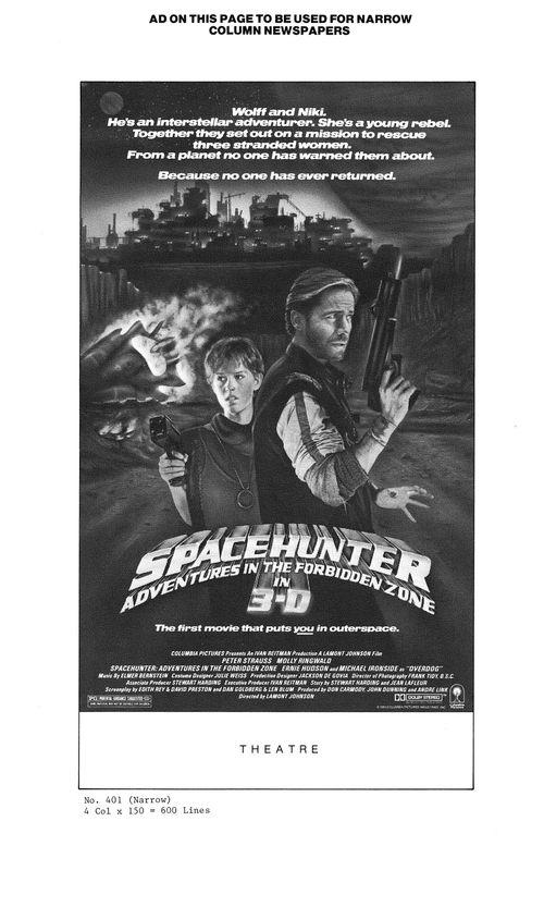 Spacehunter-pressbook-18