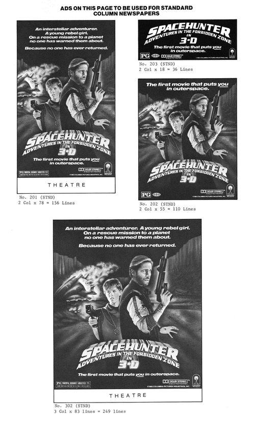 Spacehunter-pressbook-21
