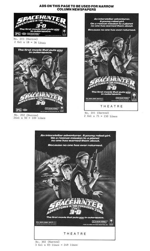 Spacehunter-pressbook-22