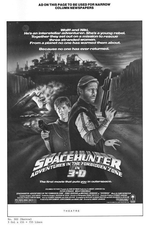Spacehunter-pressbook-23