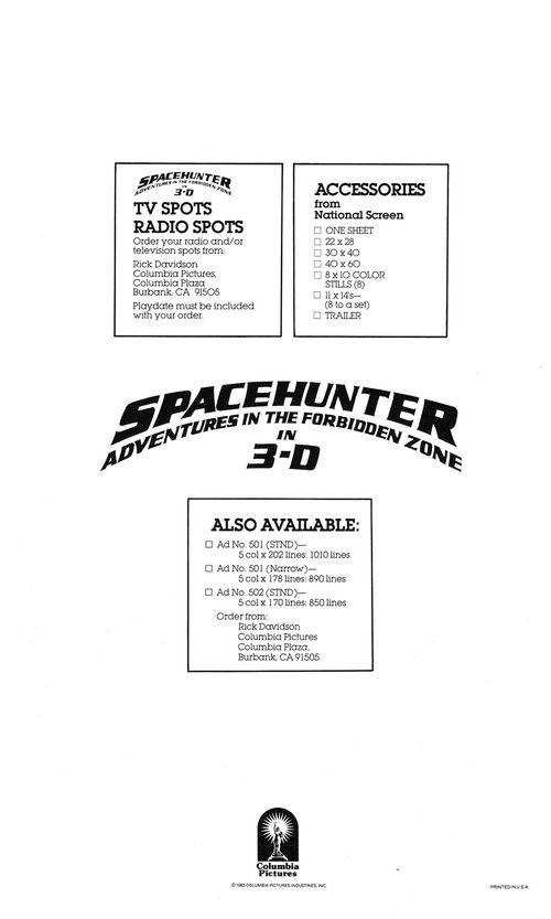 Spacehunter-pressbook-bc