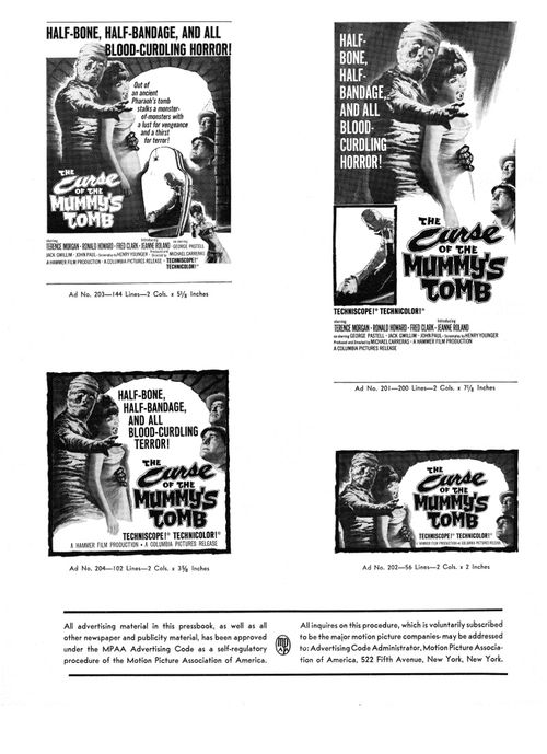 curse of the mummy's tomb pressbook-10032014_0015