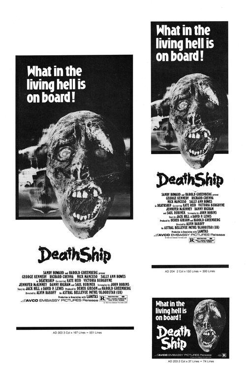 Death ship pressbook-10032014_0012