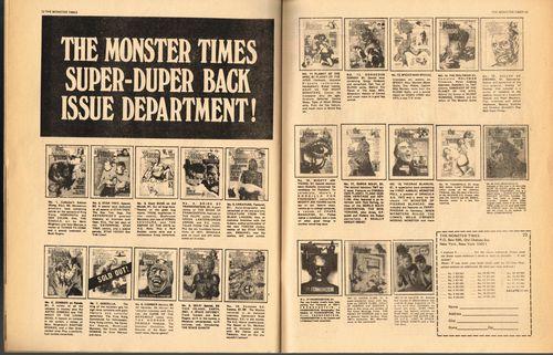 Monster-times-17