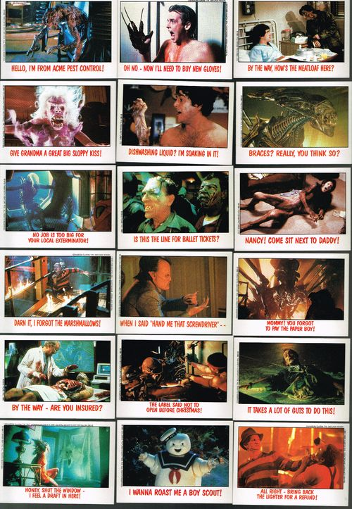 Image Result For Movies Some Freaks