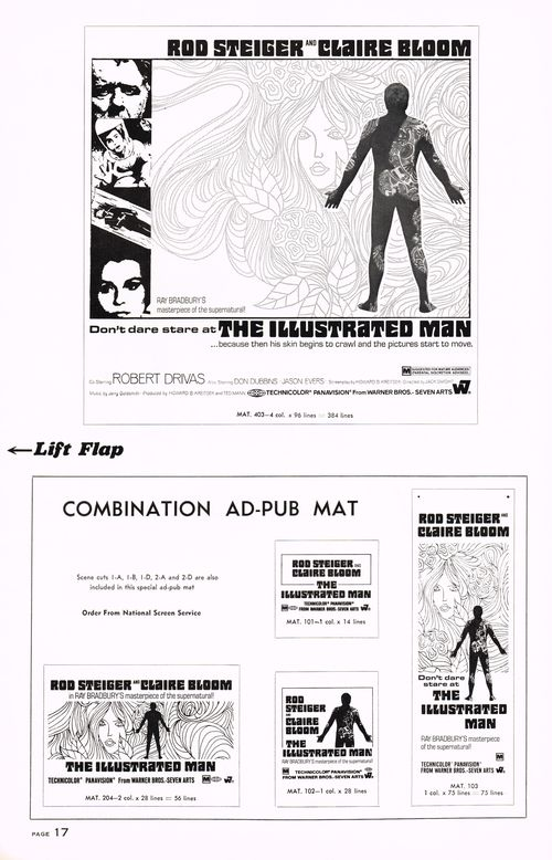 Illustrated-man-pressbook-17