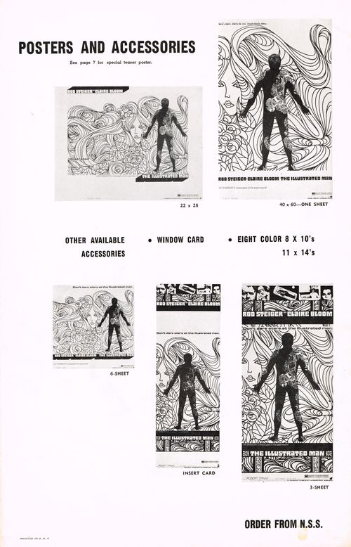 Illustrated-man-pressbook-bc
