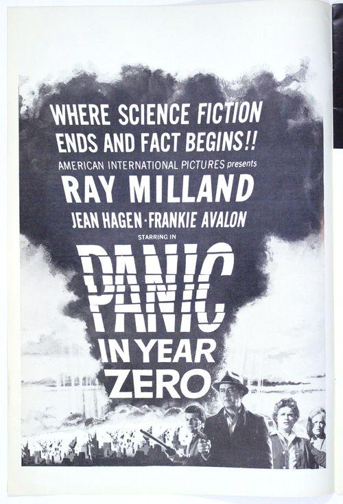 Panic-in-the-year-zero-pressbook-2