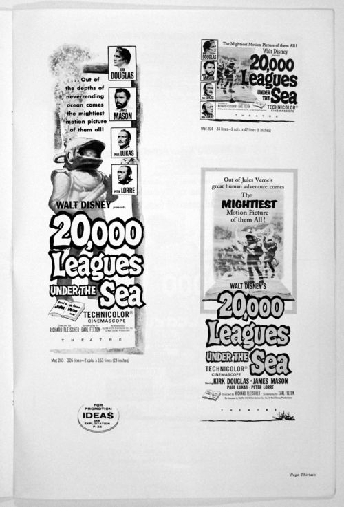 20000 leagues under the sea pressbook-13