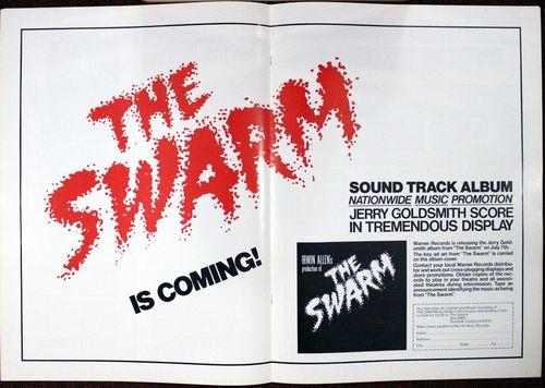 The-swarm-pressbook-16