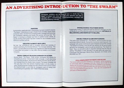 The-swarm-pressbook-20