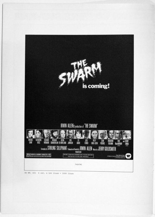 The-swarm-pressbook-21