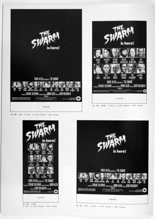 The-swarm-pressbook-23