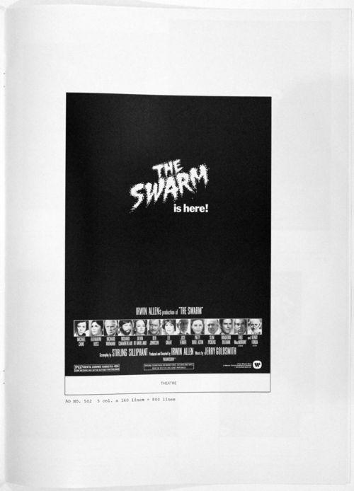 The-swarm-pressbook-24