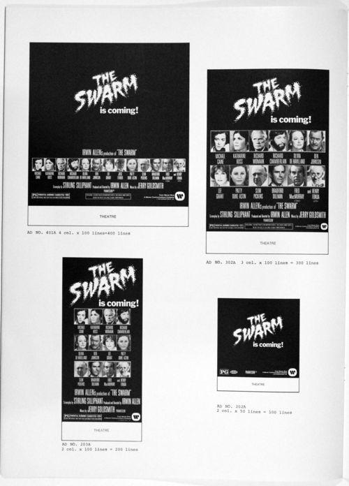 The-swarm-pressbook-25