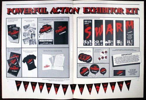 The-swarm-pressbook-27