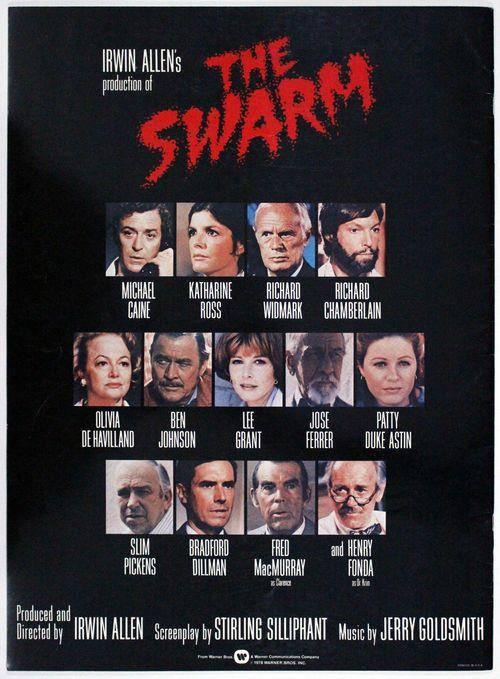 The-swarm-pressbook-bc