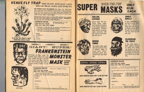 For-monsters-only-10-11182014_0032