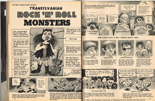 For-monsters-only-5-11192014_0019