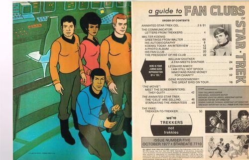 Star-Trek-Fan-Clubs-11242014_0001