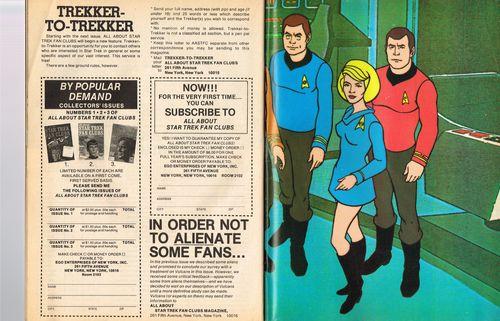 Star-Trek-Fan-Clubs-11242014_0025