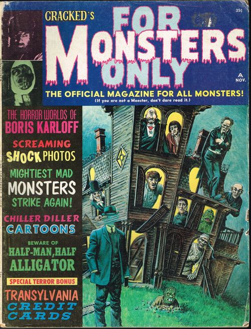 For-monsters-only-3-cover
