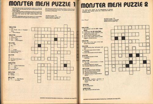 Monster-world-2-0025