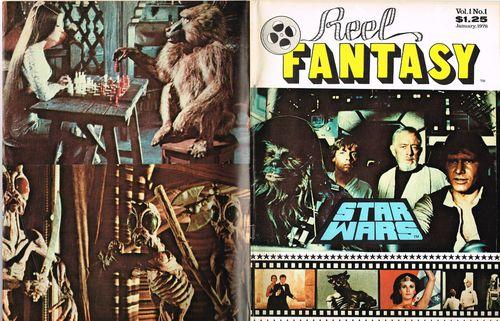 Reel-fantasy-1-cover