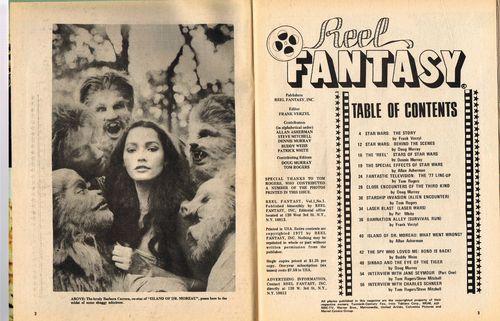 Reel-fantasy-1-toc