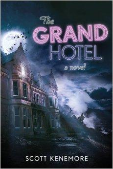 The-grand-hotel
