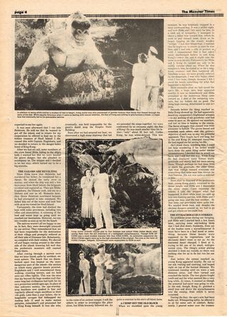 The-monster-times-40_04