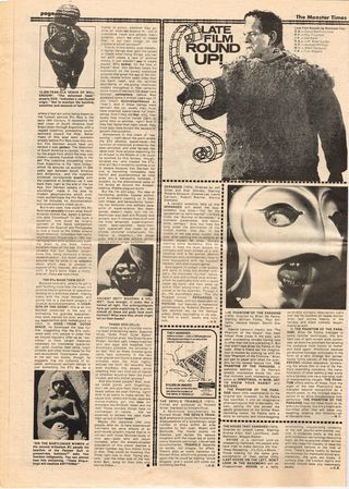 The-monster-times-40_20