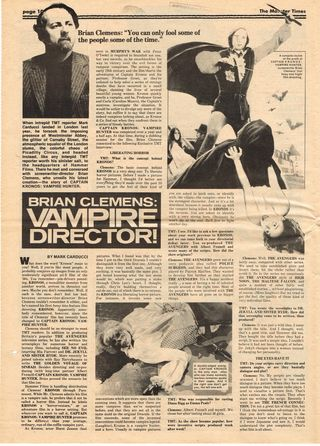 The-monster-times-37_10